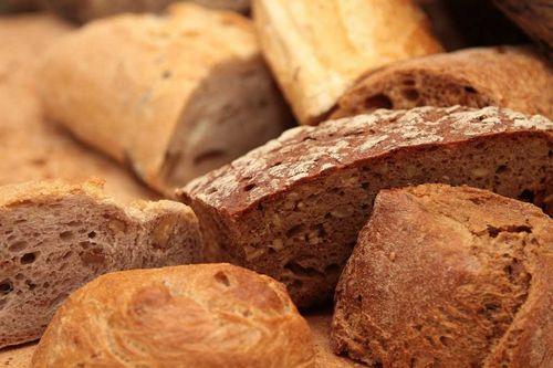 Alergi Gluten - Cara Mengatasi Penyakit Celiac tidak rentan terhadap alergi