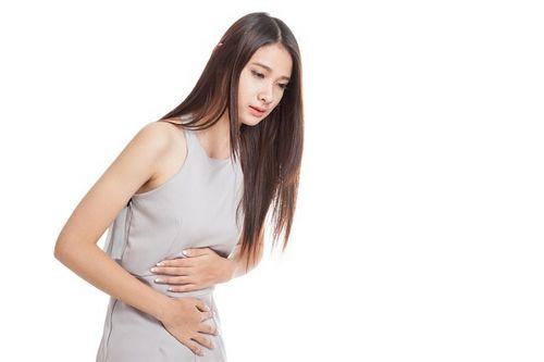 Antibiotik Untuk Mengobati Infeksi Rongga Peritoneum diberikan antibiotik