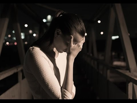Apa itu Skizofrenia Katatonik? Atau, Anda mungkin menjadi