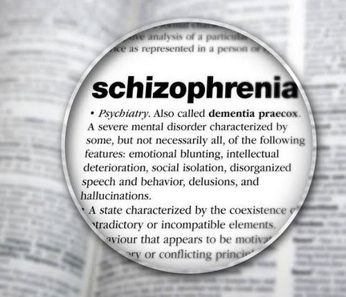 Apa itu Skizofrenia Katatonik? apa yang menyebabkan gejala