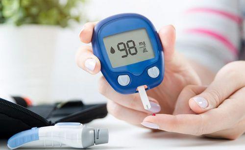 Apa Penyebab Diabetes? Obat tekanan darah tersedia