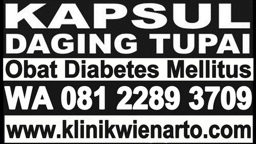 Apa Penyebab Diabetes? Ini termasuk gula, pasta, roti