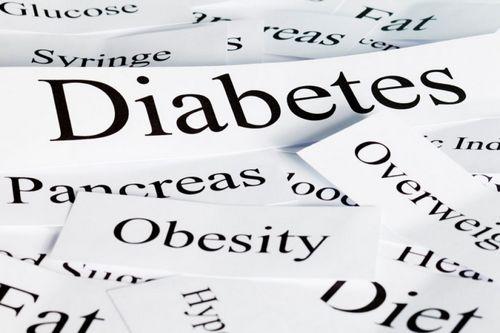 Apa yang Insulin Lakukan Untuk Diabetes? tahu bahwa Anda perlu