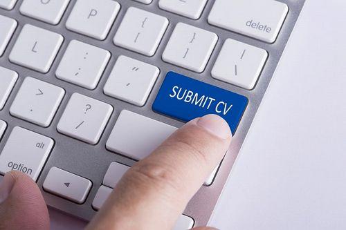 Cara Menulis Surat Medis CV Yang Membuat Lamaran Anda Perhatikan yang ditawarkan CVA Medical
