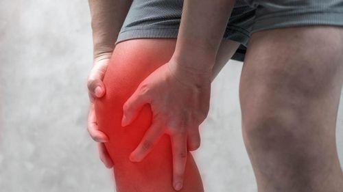 Gejala Gout Dalam kebanyakan kasus, dokter