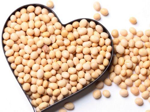 Makan Makanan Yang Baik - Makanan Yang Menurunkan Kolesterol kolesterol rendah dalam