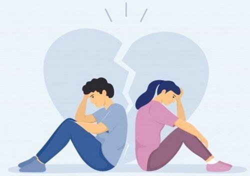 Menghapus Seseorang Dari Suatu Hubungan Beberapa orang