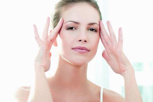 Menghilangkan Jerawat Dengan Pengobatan Alami Hanya karena jenis kulit Anda