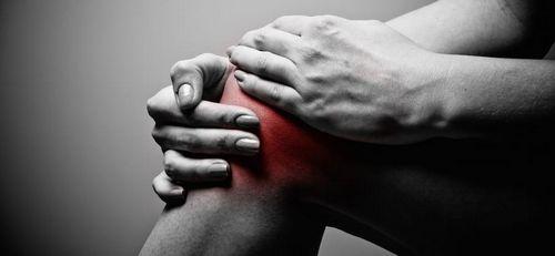 Nyeri Lutut Disebabkan Oleh ATC dan hoki