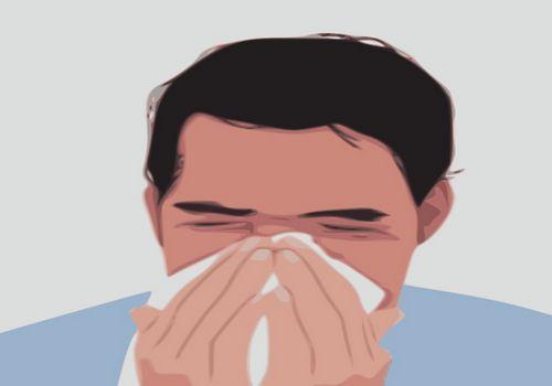 Pengujian dan Perawatan Alergi Alergi Beberapa obat yang digunakan