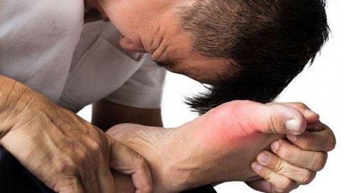 Perawatan Untuk Penyakit Cushings dengan perawatan tradisional