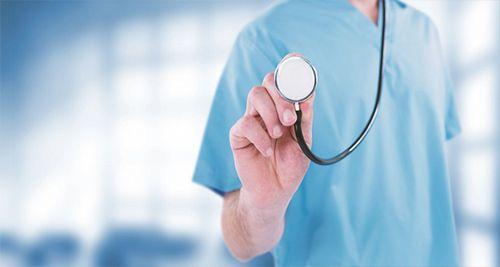 Pilihan Pengobatan Sarkoma Jaringan Lunak lebih perawatan untuk menghilangkan jaringan